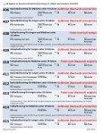 Findet statt (Nachwahl möglich) - Deutsche Botschaftsschule Peking - Seite 4