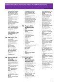 Download - Frühkindliche Bildung in der Schweiz - Page 3