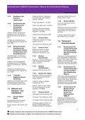 Download - Frühkindliche Bildung in der Schweiz - Page 5