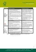 Vermarktungsstrategien für FSC-Waldholz ... - FSC-Deutschland - Page 6