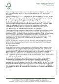 Merkblatt Gruppenzertifizierung PDF, Size: 58 ... - FSC-Deutschland - Page 2