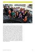 Wissenschaftlerinnen-Rundbrief 01/2013 mit dem Schwerpunkt - Seite 7