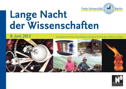 PDF-Download - Freie Universität Berlin