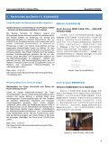 Freie Universität Berlin / Peking Office - Page 2