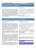 Freie Universität Berlin / Peking Office - Page 4