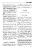 und Prüfungsordnung - Freie Universität Berlin - Page 3