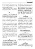 und Prüfungsordnung - Freie Universität Berlin - Page 5