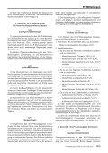 und Prüfungsordnung - Freie Universität Berlin - Page 7