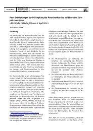 Text mit Fragen, Links - Freie Universität Berlin