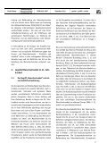 Text mit Fragen, Links - Freie Universität Berlin - Page 2