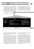 Text mit Fragen, Links - Freie Universität Berlin - Page 3