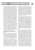 Text mit Fragen, Links - Freie Universität Berlin - Page 5