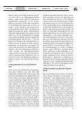 Text mit Fragen, Links - Freie Universität Berlin - Page 6