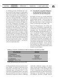Text mit Fragen, Links - Freie Universität Berlin - Page 7