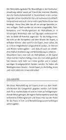 trAin-the-trAiner - Freie Universität Berlin - Seite 2