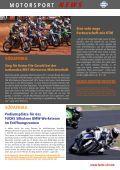 3. Ausgabe - Page 2