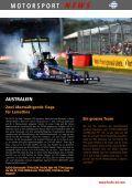3. Ausgabe - Page 3