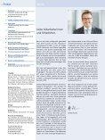Ausgabe 2 - Fuchs Petrolub AG - Page 2
