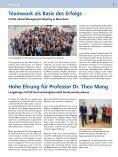 Ausgabe 2 - Fuchs Petrolub AG - Page 3