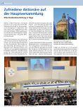 Ausgabe 2 - Fuchs Petrolub AG - Page 4