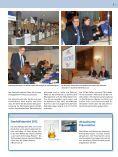 Ausgabe 2 - Fuchs Petrolub AG - Page 5