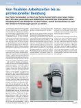 Ausgabe 2 - Fuchs Petrolub AG - Page 7
