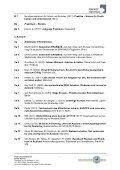 Gesamtliste aller vorhandenen Bücher im Informationszentrum - Page 4