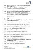Gesamtliste aller vorhandenen Bücher im Informationszentrum - Page 6