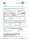 und Notenerfassung im Student Lifecycle Management - Page 6