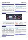 Freie Universität Berlin / Peking Office - Page 5
