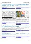 Freie Universität Berlin / Peking Office - Page 6