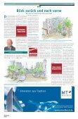 Die einzig machbare Lösung - Freie Wähler Bayern - Seite 6