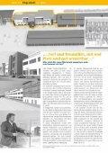 fwg akut! - frankfurter werkgemeinschaft eV - Page 4