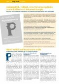fwg akut! - frankfurter werkgemeinschaft eV - Page 6
