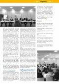 fwg akut! - frankfurter werkgemeinschaft eV - Page 7
