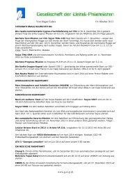 vom 18.10.2013 (PDF 75KB)