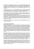 Werdende Muetter in Einrichtungen fuer Kinder und Jugendliche mit ... - Page 2