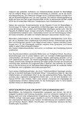 Werdende Muetter in Einrichtungen fuer Kinder und Jugendliche mit ... - Page 3