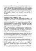 Werdende Muetter in Einrichtungen fuer Kinder und Jugendliche mit ... - Page 4