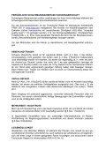 Werdende Muetter in Einrichtungen fuer Kinder und Jugendliche mit ... - Page 6