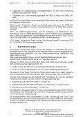 TRBS 3145 / TRGS 725 Ortsbewegliche ... - Gewerbeaufsicht - Page 2