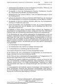 TRBS 3145 / TRGS 725 Ortsbewegliche ... - Gewerbeaufsicht - Page 3