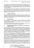 TRBS 3145 / TRGS 725 Ortsbewegliche ... - Gewerbeaufsicht - Page 4