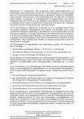 TRBS 3145 / TRGS 725 Ortsbewegliche ... - Gewerbeaufsicht - Page 5