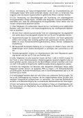 TRBS 3145 / TRGS 725 Ortsbewegliche ... - Gewerbeaufsicht - Page 6