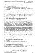 TRBS 3145 / TRGS 725 Ortsbewegliche ... - Gewerbeaufsicht - Page 7