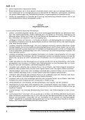 Richtlinie 2011/65/EU des Europäischen ... - Gewerbeaufsicht - Page 2