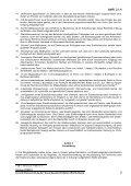 Richtlinie 2011/65/EU des Europäischen ... - Gewerbeaufsicht - Page 3