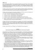Richtlinie 2011/65/EU des Europäischen ... - Gewerbeaufsicht - Page 4