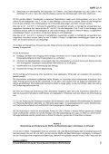 Richtlinie 2011/65/EU des Europäischen ... - Gewerbeaufsicht - Page 5